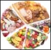 muggleme: (diet)