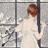 sulamita: (за окном)