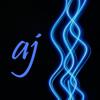 ariestess: (aj -- from dhamphir)