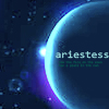 ariestess: (ariestess -- from rainbowgraphics)