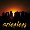 ariestess: (ariestess stonehenge -- from dhamphir)