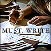 thesis_sanity: (must. write.)