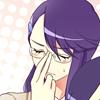 fightbymoonlight: (Yuri; so embarrassing)