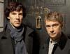 sherlock_john: Holmes and Watson (default)