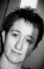 tabyla_rasa: (Agata2012)