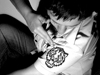 tabyla_rasa: (tiger)