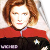 easterlilyicons: (Captain Janeway)