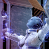 shadow_sage: (Pure Biotic)
