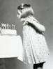 dolce_vita: (birthday)