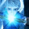 frostyfuntimes: (The Glow)