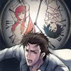 zealous_steiner: (race against the clock)