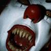 dancing_clown: (pic#5562680)
