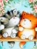 porosolka_balt: (котята)