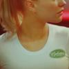 liketheladyiam: (just a waitress.)