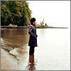 standing_waters: (Water)