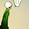 kchikusa: (..., cool story bro)