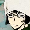 kchikusa: (reluctant, not impressed)