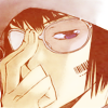 kchikusa: (megane prince)