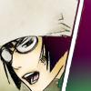kchikusa: (pissed off)