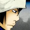 kchikusa: (beware, sad, steely)