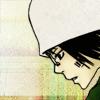 kchikusa: (avoiding you)