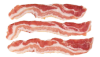 bcholmes: (bacon)