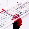 lordhellebore: (keyboard)