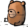 rissa_s: Beartato! (Default)