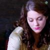 kalligeneia: CELEBRITY: marion cotillard (■ we follow darkness like a dream)