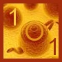 stapsdoes101things: '101' superimposed on a stylised picture of a teapot (Default)