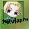ext_107199: (Kanjani8 - Eito Rangers)