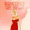 who_shot_kr: (roll the hard six)