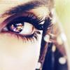 lyse_lette: (eye)