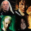 titti: (HP: Malfoys/Snape/Harry)