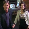 lilly_c: (Robbie & Jackie - holding hands)
