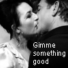 lilly_c: (Robbie & Jackie - gimme something good)