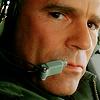 sid: (Jack pilot)