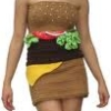 star_of_airdrie: (cheeseburgerdress)