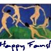 sherrold: (fans dancing happily, happy dancing fans)