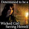 gehayi: (wicked girls (talkstowolves))