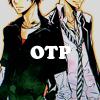 myshuno: (Default)