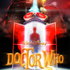 black_hat: (doctor who)