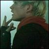 kikibug13: Reid Reid Reid love... (Reid: Hmmm...)
