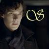 cat_77: Sherlock (BBC) (Sherlock)