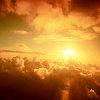 hellkitty: (sunblaze)