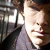 eumelkeks: (Sherlock)