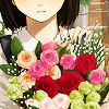 ext_447683: (flowers)