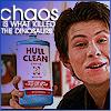 valarltd: (chaos)