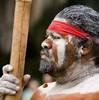 booolinat: (абориген)