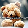 debris_k: unseenbear by eumelkeks@lj (unseenbear by eumelkeks@lj)